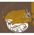 Essenza Pesca