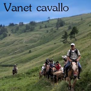 Vanet Cavallo